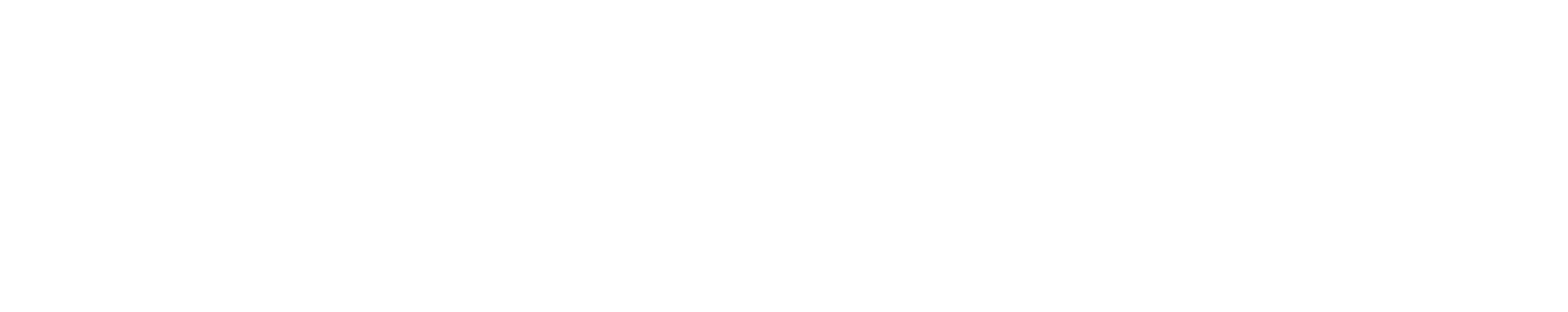 Logo La Biosthetique Paris